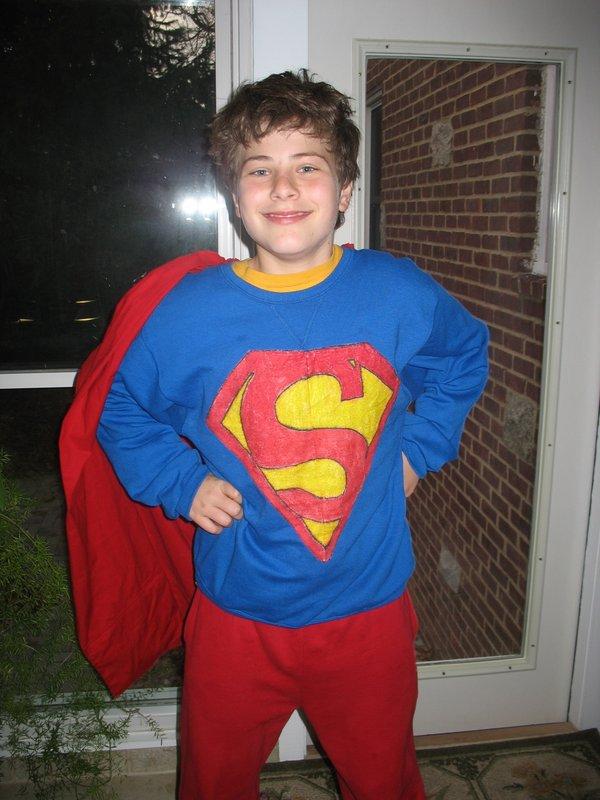 1-Superman B 2